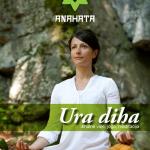 14038_anahata_letak_04-1